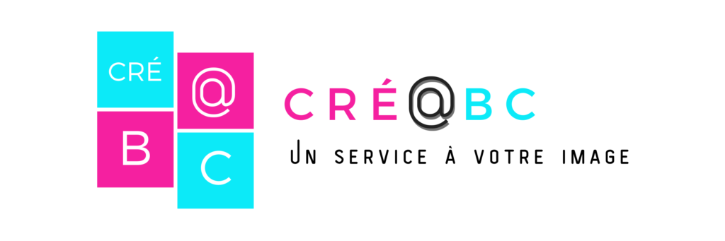 Logo Cré@BC