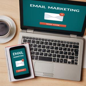e-mailing creabc